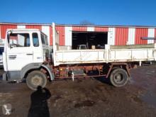 Kamion korba Renault Midliner S 130