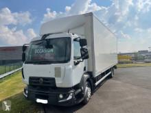 Renault D-Series 210 další kamiony použitý