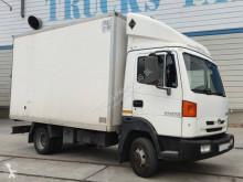 Kamion chladnička Nissan Atleon 110.56