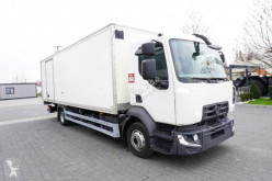 Camión Camion Renault D-Series