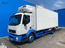 Camion frigo mono température Volvo FL 240