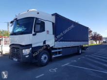Camion Renault C-Series 380.19 DTI 11 savoyarde occasion