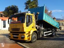 Kamión korba Iveco Stralis AD 190 S 31