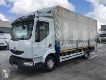 Kamion savojský Renault Midlum 180.08