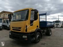 Camion ribaltabile Iveco Eurocargo 120 E 28