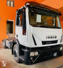 Kamión podvozok Iveco Eurocargo 120 E 25