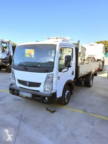 Camion benne Renault Maxity 130 DXI