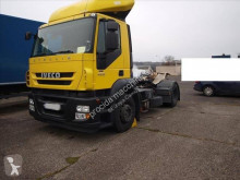 Camion telaio Iveco Stralis AT 440 S 42 TP