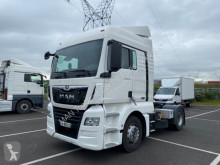 Camião chassis MAN TGX 18.500 4X2 BLS