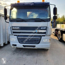 Camion scarrabile DAF CF85 410