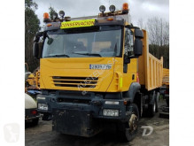 Camion benne Iveco AD380T41W