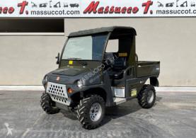 Camion Ausa m50d occasion