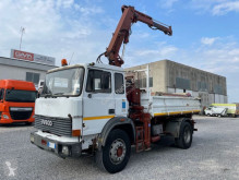 Camion ribaltabile Iveco 175.17