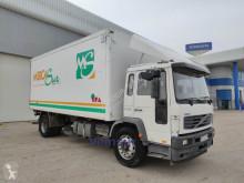 Kamion Volvo FL 618