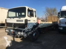 Camion soccorso stradale Renault Gamme G 230