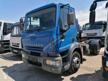 Camion telaio Iveco Eurocargo 150 E 24