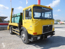 Camion scarrabile MAN 19.281