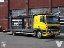 Camion porte voitures DAF CF75