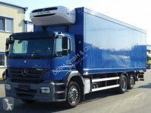 Грузовик Mercedes Axor Axor 2533*ThermoKing T-800*LBW*Lift/Lenkachse* холодильник б/у