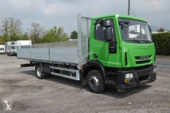 Camion Iveco Eurocargo 120 E 22 cassone fisso usato