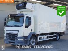 Vrachtwagen koelwagen mono temperatuur DAF LF 280