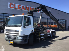 Camion DAF CF 310 polybenne occasion