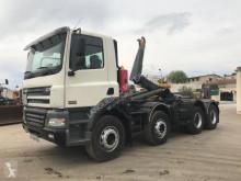 Camion DAF CF 85.430 benne occasion