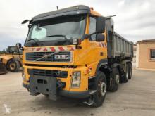Camion ribaltabile bilaterale Volvo FM