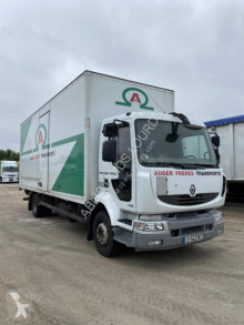 Camion furgone Renault Midlum 220