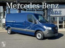 Mercedes Sprinter Sprinter 311 CDI 3924 Klima DAB 3Sitze fourgon utilitaire occasion