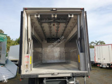 Camião frigorífico mono temperatura Volvo FL 240