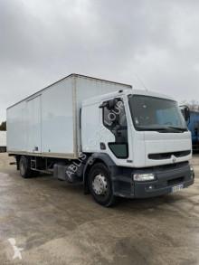 Camion furgone Renault Premium 370