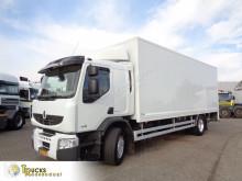 Camion furgone Renault Premium 380