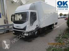 Camion furgone Iveco Eurocargo ML75E21/P EVI_C