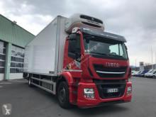 Camion frigo Iveco AD190S40P
