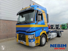 Camion telaio Renault T430