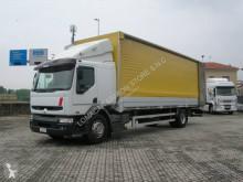Camion plateau Renault Premium 270.18