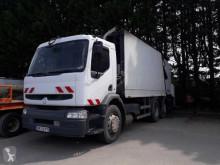 Renault Premium 270.26 další kamiony použitý