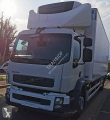 Camion frigo multitemperature Volvo FL 290