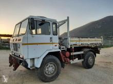Teherautó Iveco ACL75 használt