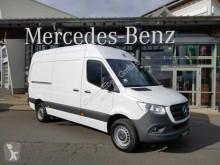 Mercedes Sprinter Sprinter 314 CDI Kühlkasten 3665 Klima DAB fourgon utilitaire occasion