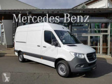 Mercedes Sprinter Sprinter 314 CDI Kühlkasten 3665 Klima DAB used cargo van