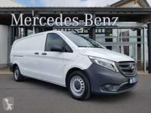 Fourgon utilitaire Mercedes Vito Vito 116 CDI E 7G Kamera LED Klima SHZ Navi