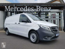 Mercedes Vito Vito 116 CDI E 7G Kamera LED Klima SHZ Navi furgon dostawczy używany
