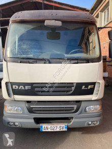 Camion DAF LF55 220 benne céréalière occasion
