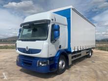 Camion Renault PREMIUM 300.18 DXI