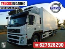 Kamión chladiarenské vozidlo Volvo