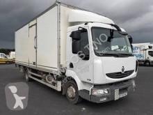 Kamion Renault Midlum 180 dodávka použitý