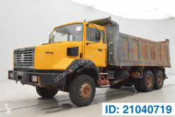 Camion Renault CBH 320 benne occasion