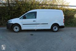 VolkswagenCaddy Caddy 1,6 TDI Maxi -20°C Tempomat Euro 5 冷藏运输车 冷藏车车厢(0°以下) 二手